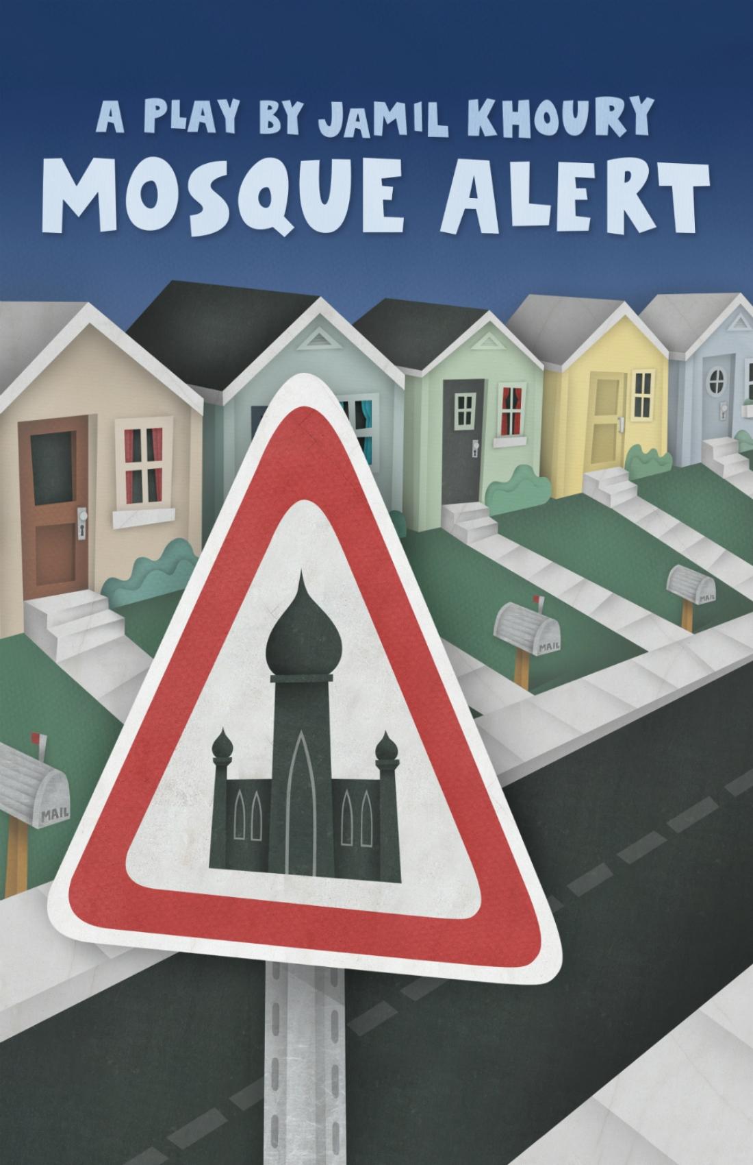 Mosque Alert - Portrait.jpg