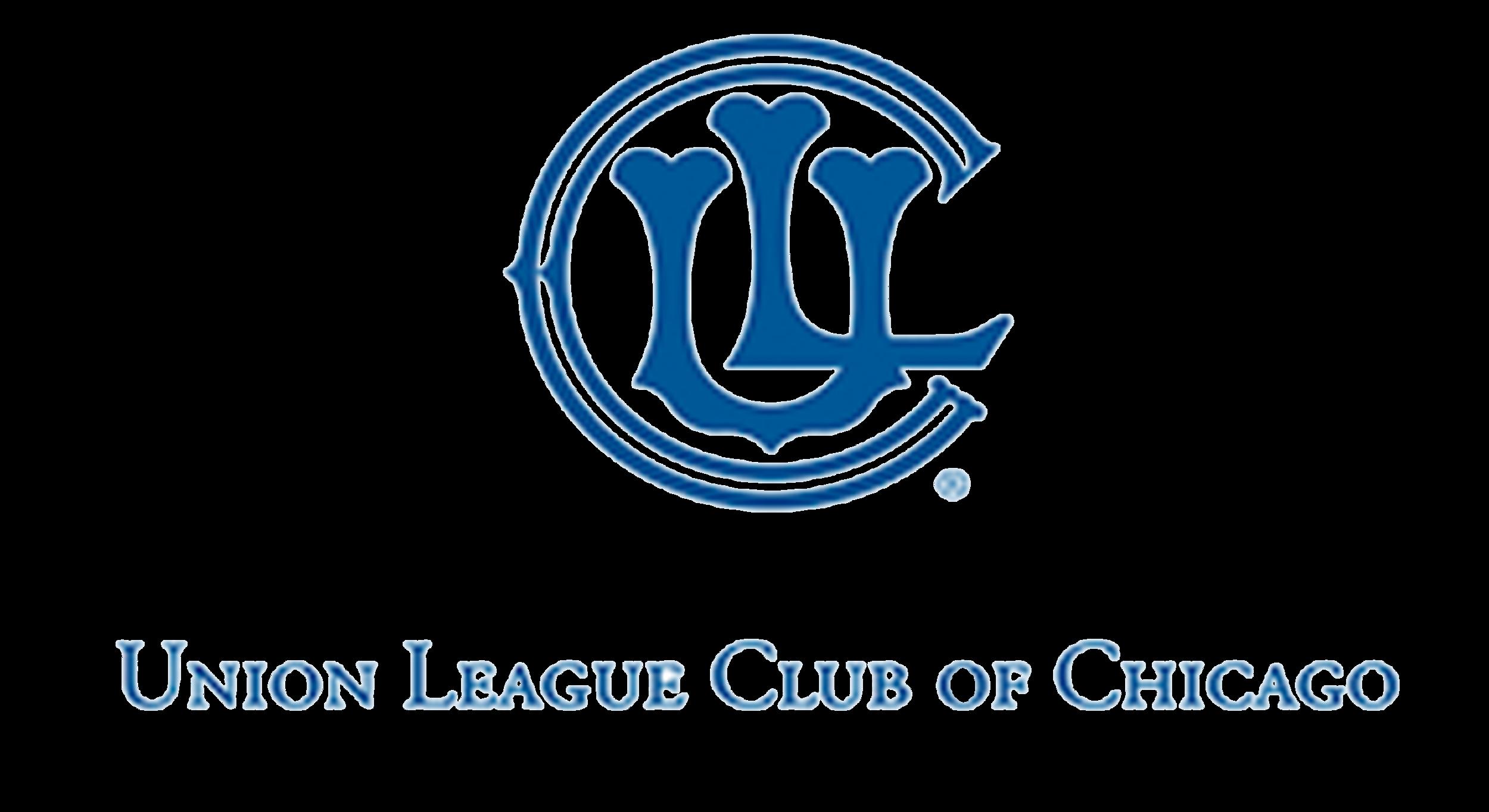 union league club png.png