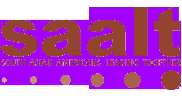 saalt logo.png