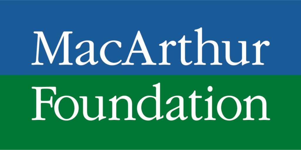 MacArth_secondary_logo_stacked-1024x513-1.png