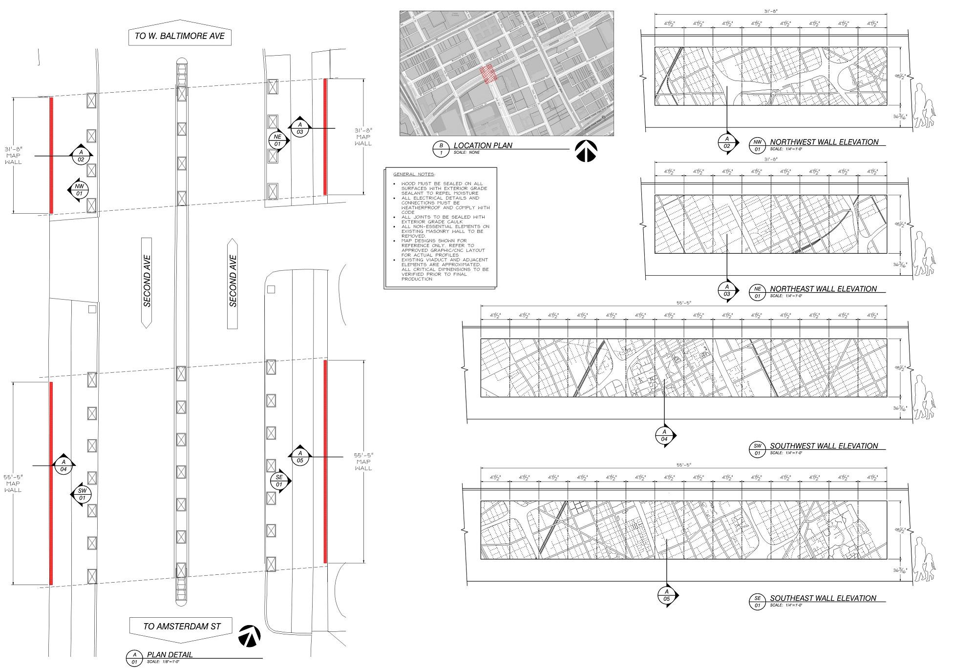 viaduct fab drawing02.jpg
