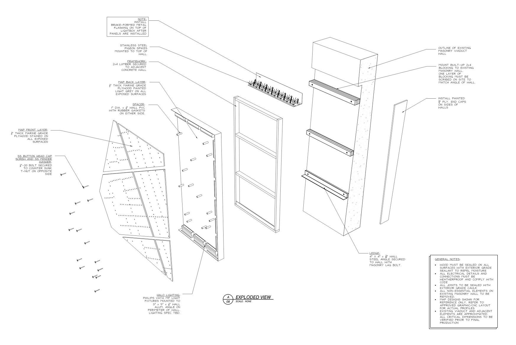 viaduct fab drawing01.jpg