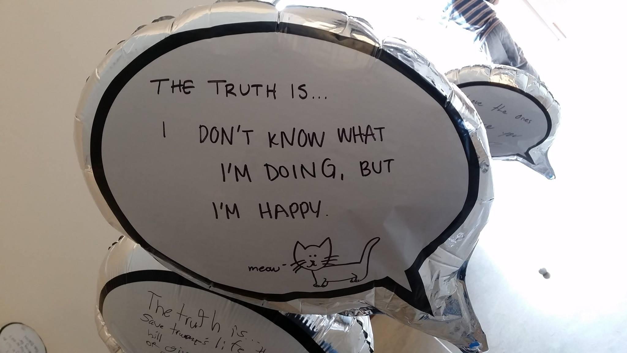 truth booth02.jpg