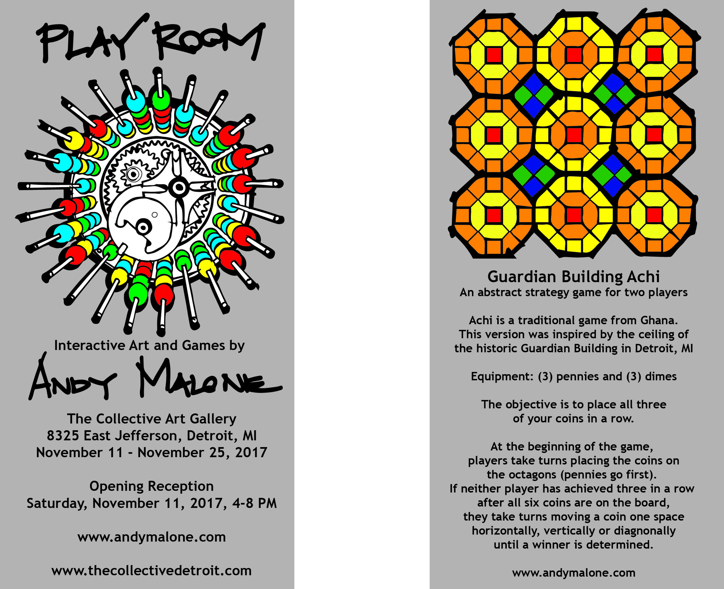play room FLYER05.jpg