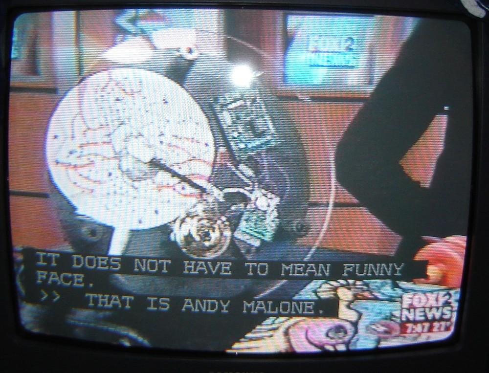 smart-bomb-doorbell-on-the-news_115861477_o.jpg