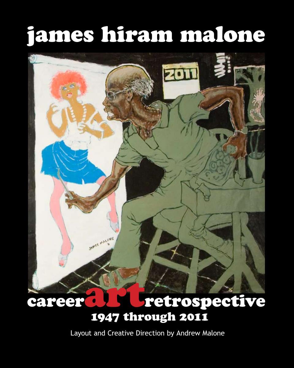 JHM_Book_stroke_01_30_FINAL_view+Page+001.jpg