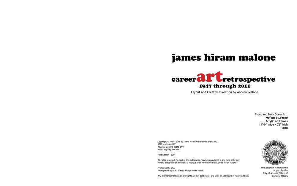 JHM_Book_stroke_01_30_FINAL_view+Page+002.jpg