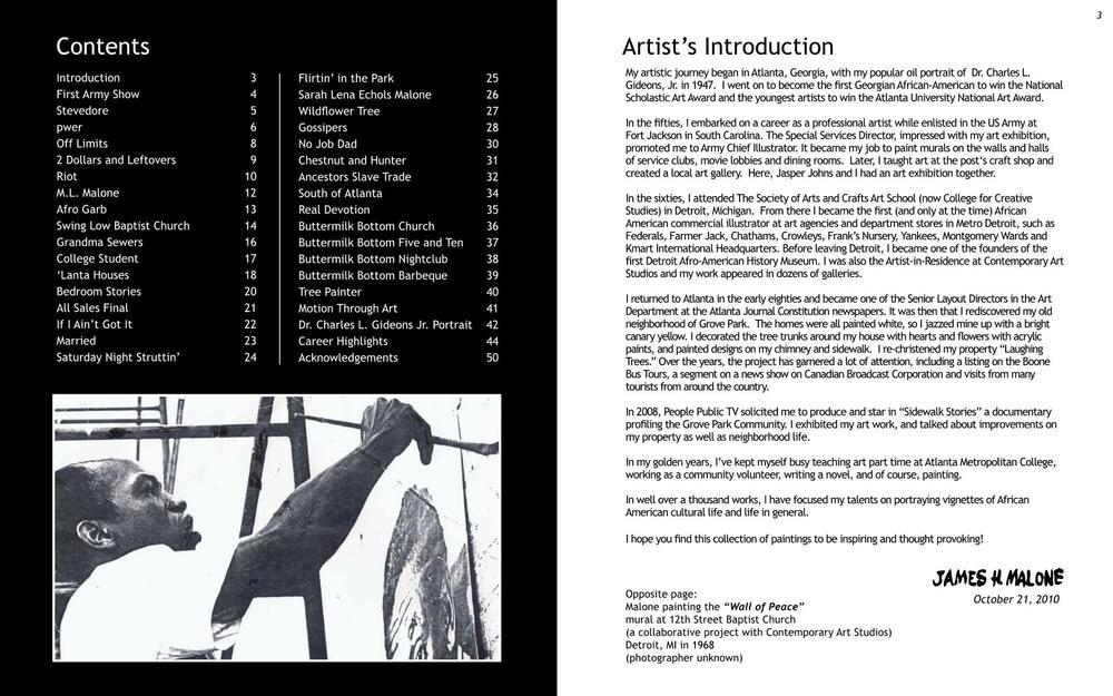 JHM_Book_stroke_01_30_FINAL_view+Page+003.jpg