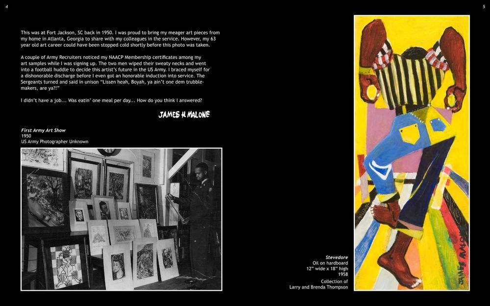 JHM_Book_stroke_01_30_FINAL_view+Page+004.jpg