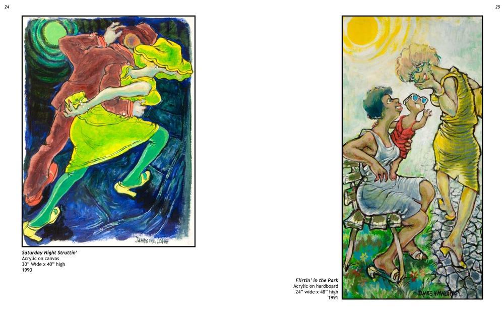 JHM_Book_stroke_01_30_FINAL_view+Page+014.jpg