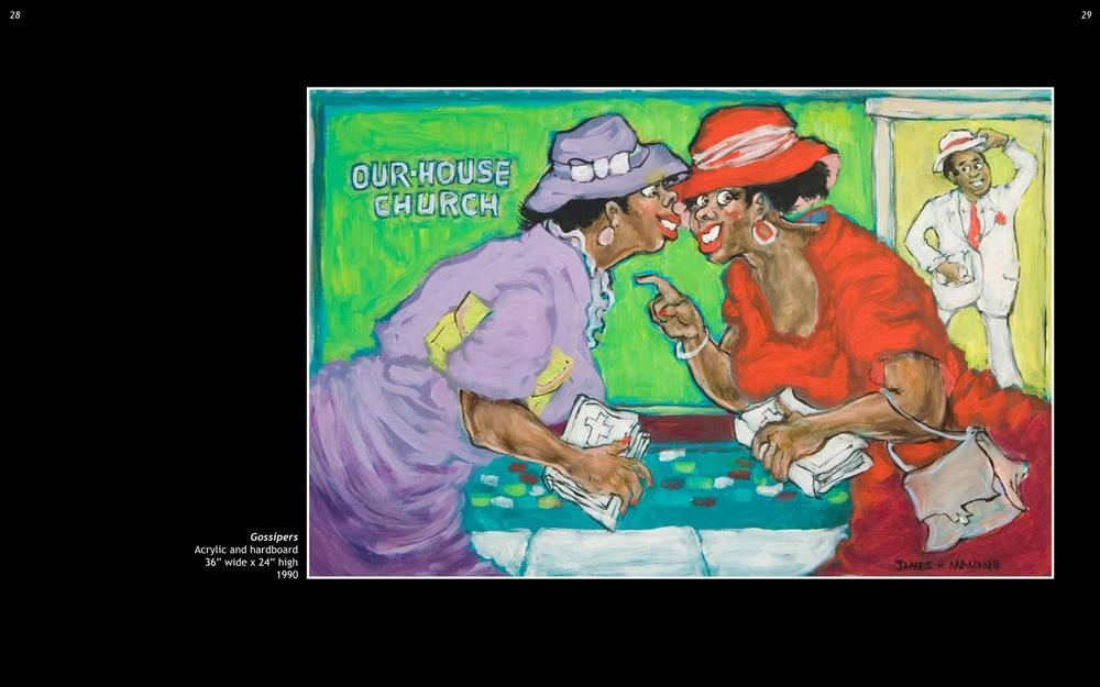JHM_Book_stroke_01_30_FINAL_view+Page+016.jpg