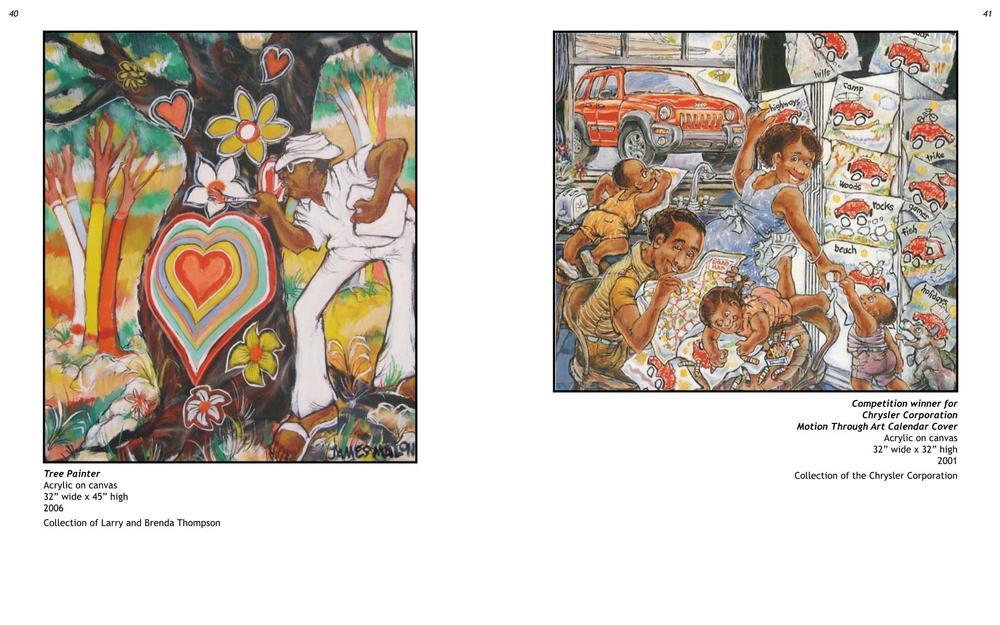 JHM_Book_stroke_01_30_FINAL_view+Page+022.jpg