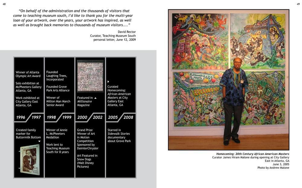 JHM_Book_stroke_01_30_FINAL_view+Page+026.jpg