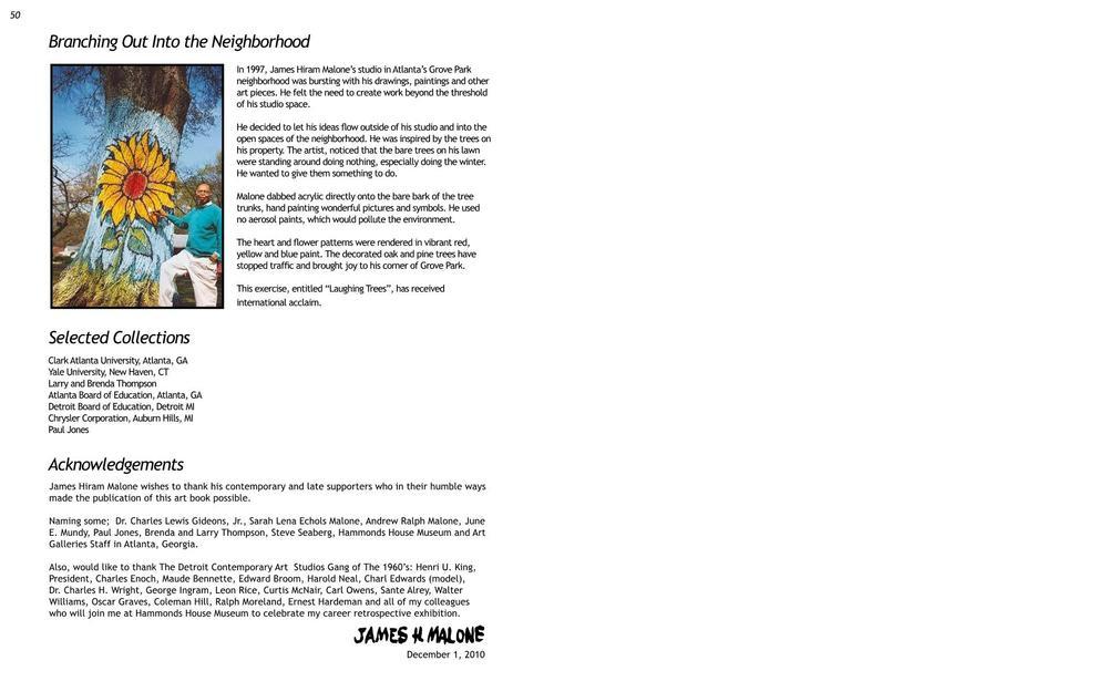 JHM_Book_stroke_01_30_FINAL_view+Page+027.jpg