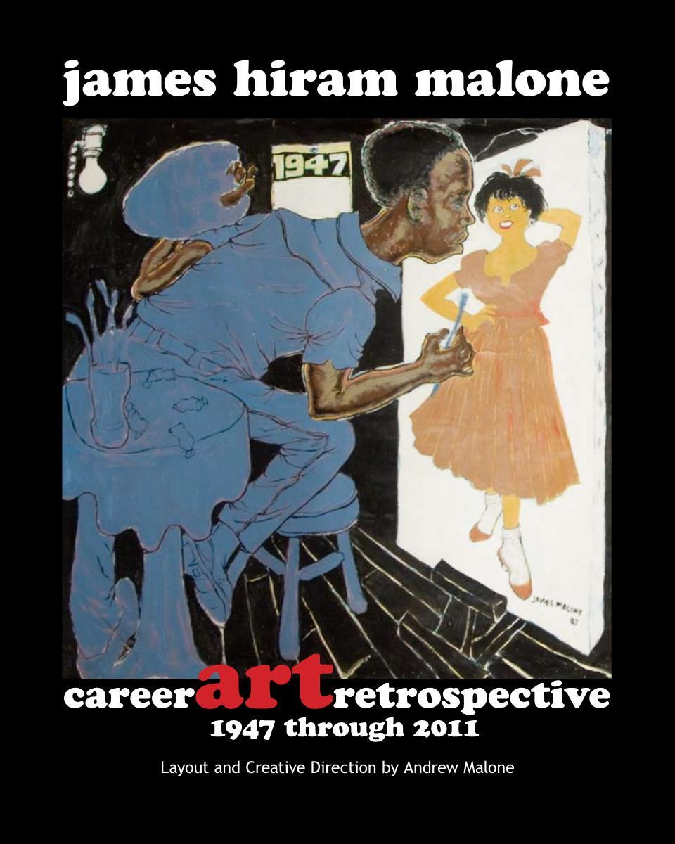 JHM_Book_stroke_01_30_FINAL_view+Page+028.jpg