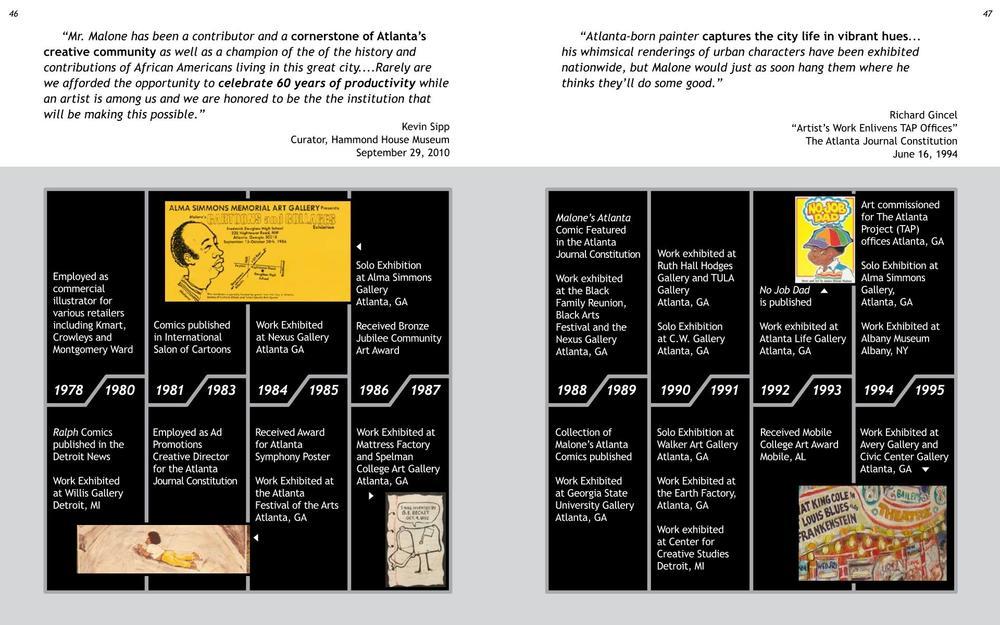 JHM_Book_stroke_01_30_FINAL_view+Page+025.jpg