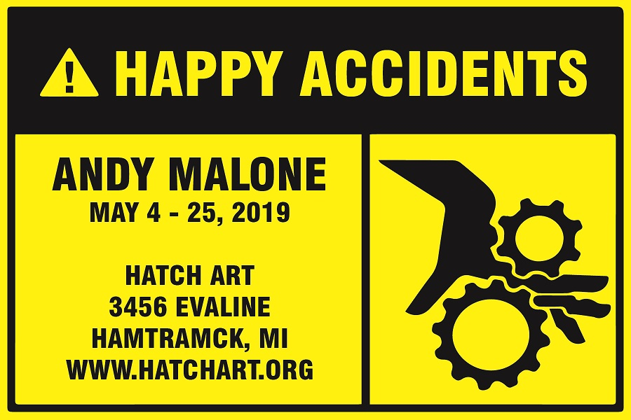 happy accidents flyer 02 FRONT low res.jpg