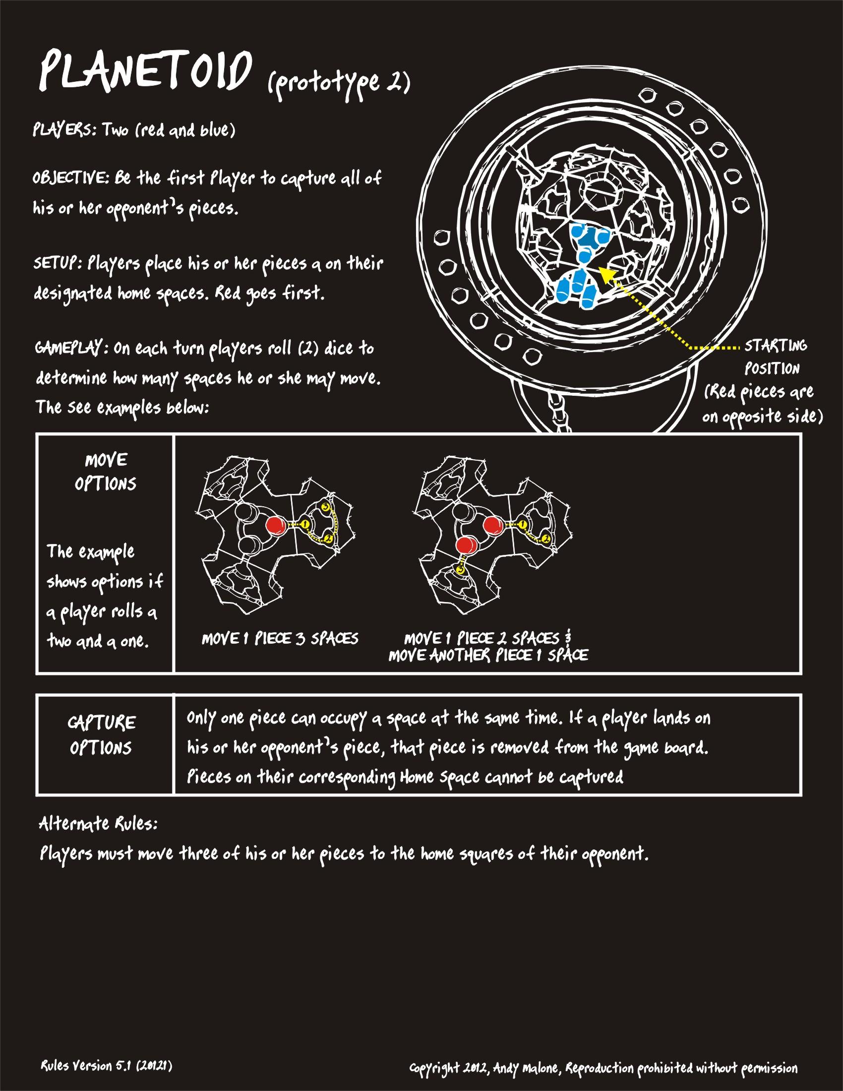 Planetoid RULES_05 07-05-2012.JPG