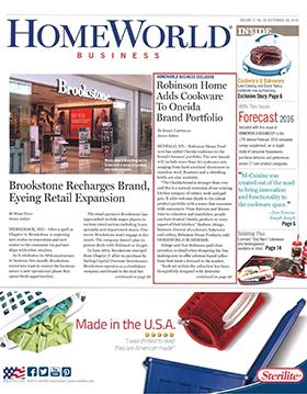 HomeWorld-Business-9.28.15_oneida_cookware_covert.jpg