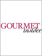 Gourmet Insider 05.17.16 cover.jpg