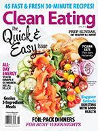 Clean Eating June 2016 cover.jpg