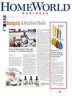 HomeWorld Business 04.25.16 cover.jpg
