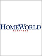 HomeWorld Business 05.16.16 cover.jpg