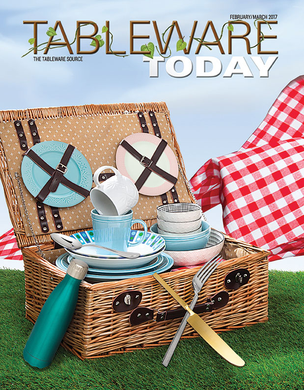 FM17-cover-tableware-today.jpg
