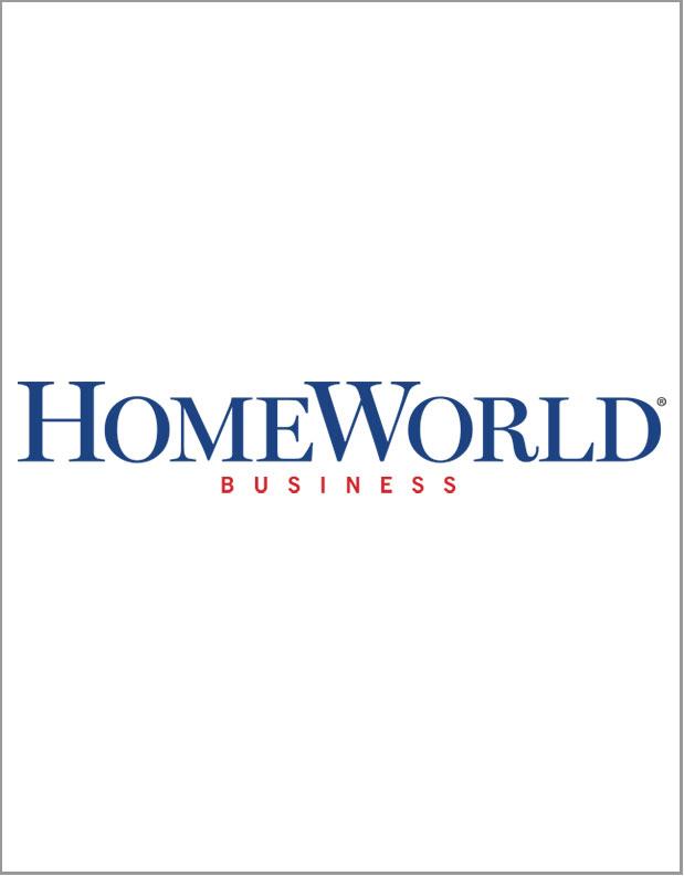 Homeworld-_Business_Logo.jpg
