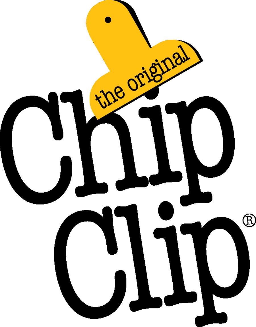 Chip_Clip.jpg