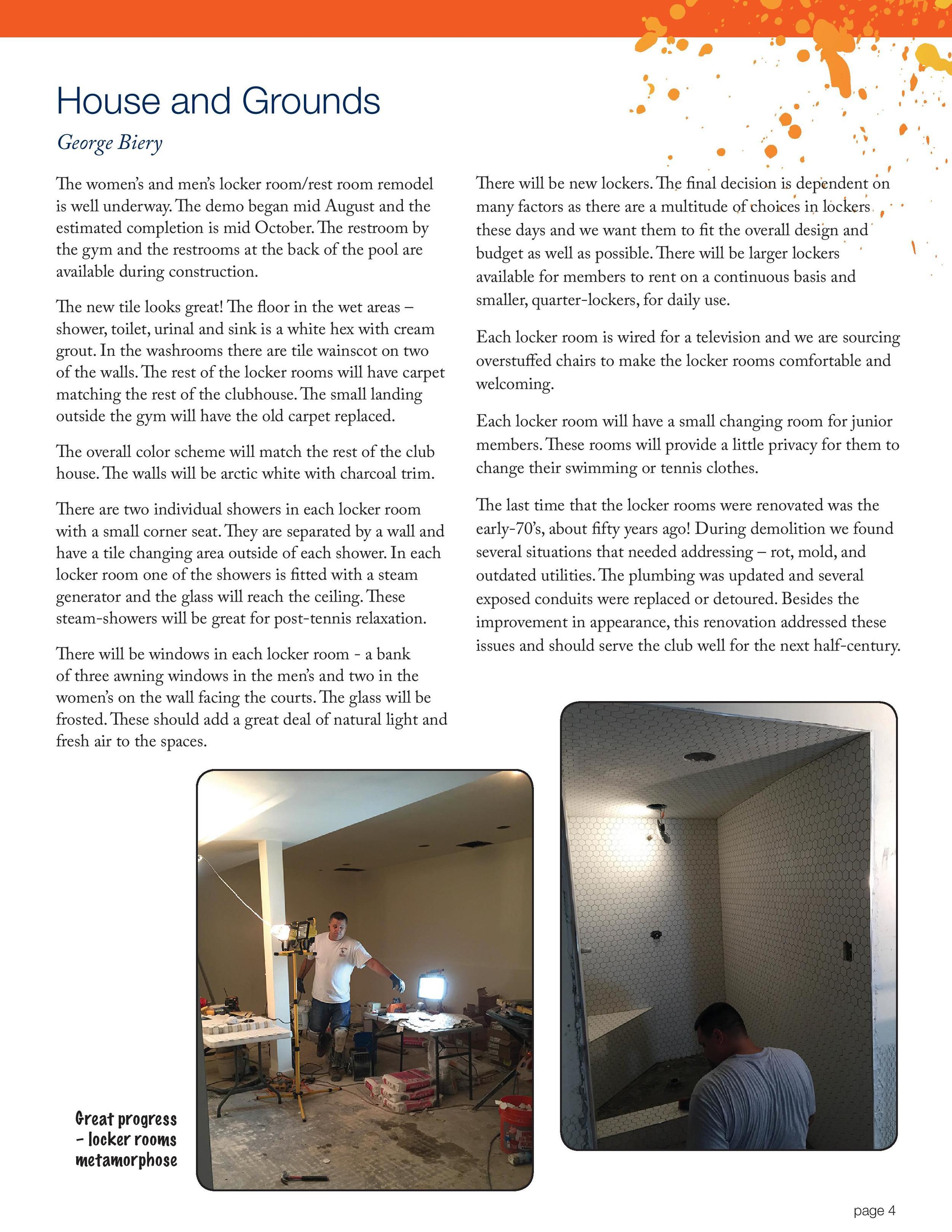SL_10_15_October-page-004.jpg