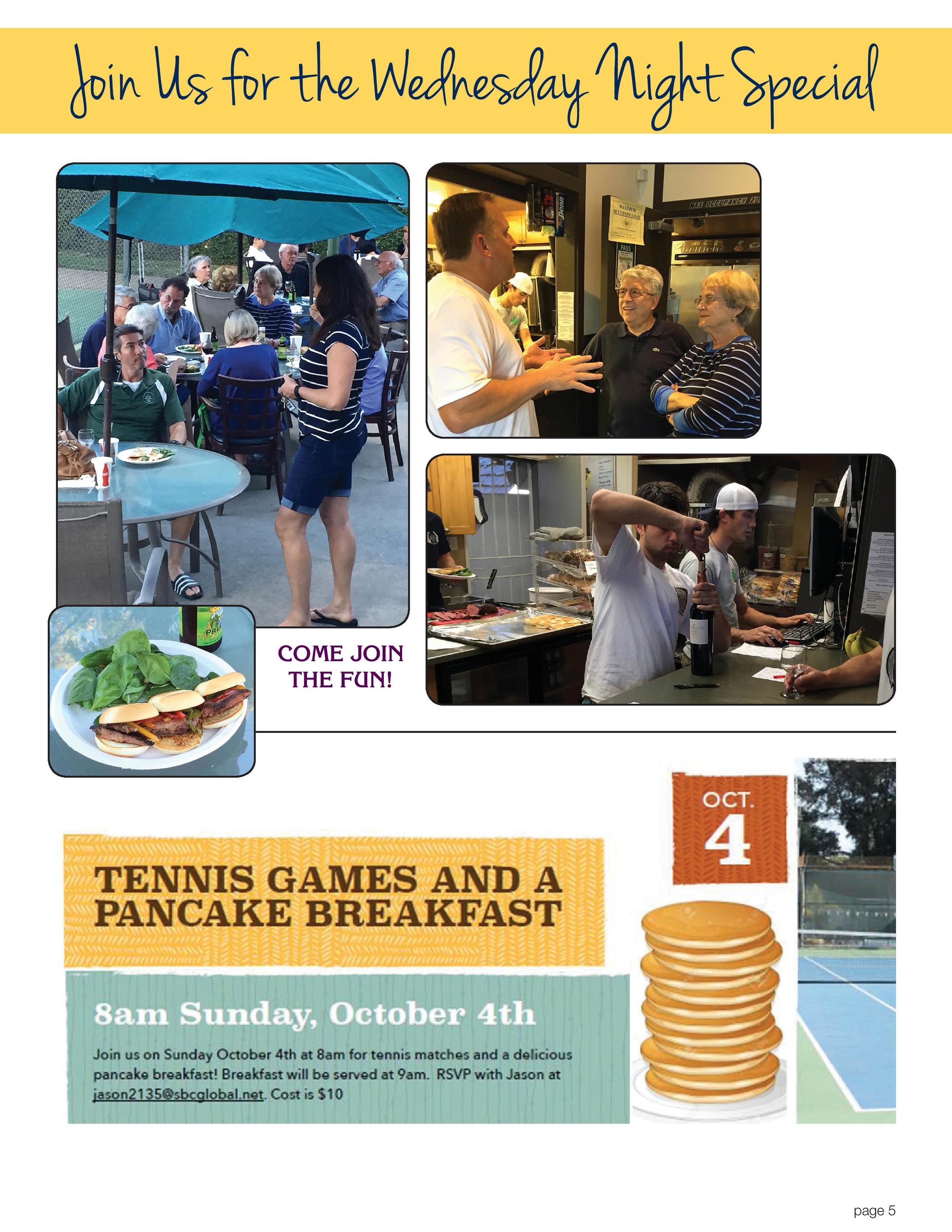 SL_10_15_October-page-005.jpg