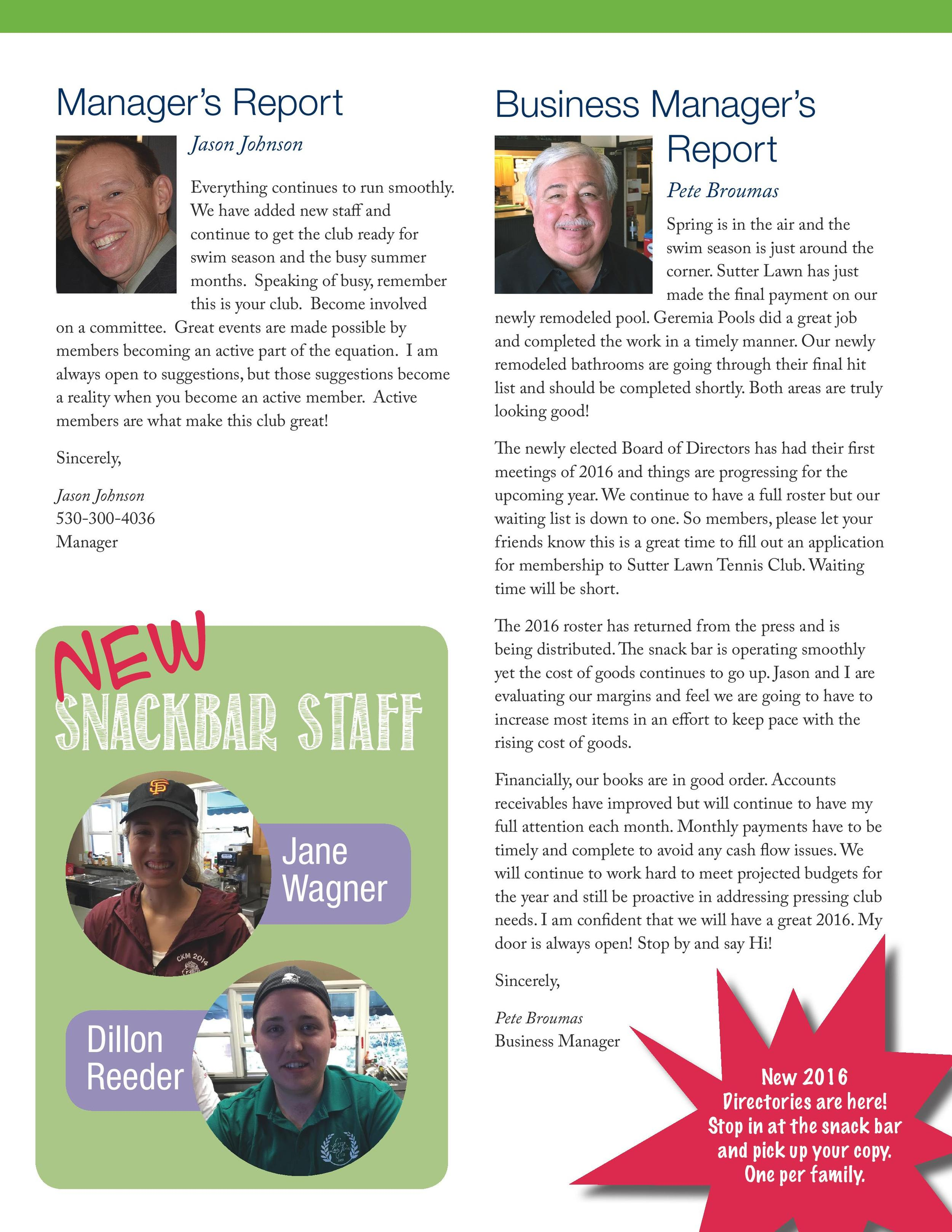 SL_Newsletter_March_2016-page-002.jpg