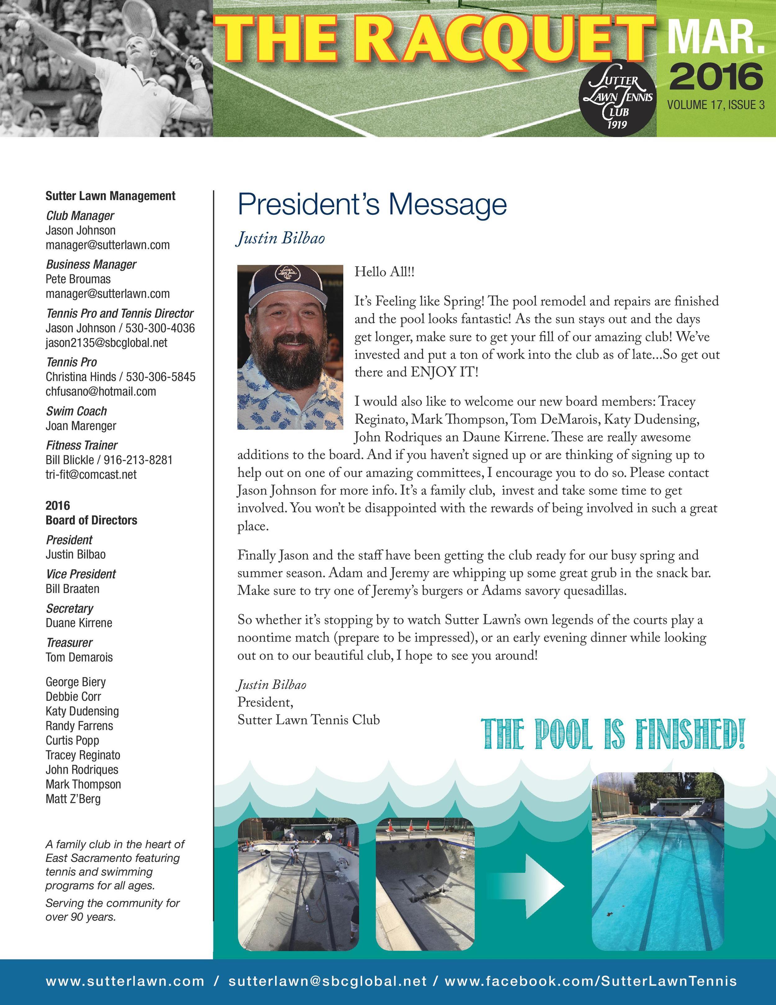 SL_Newsletter_March_2016-page-001.jpg