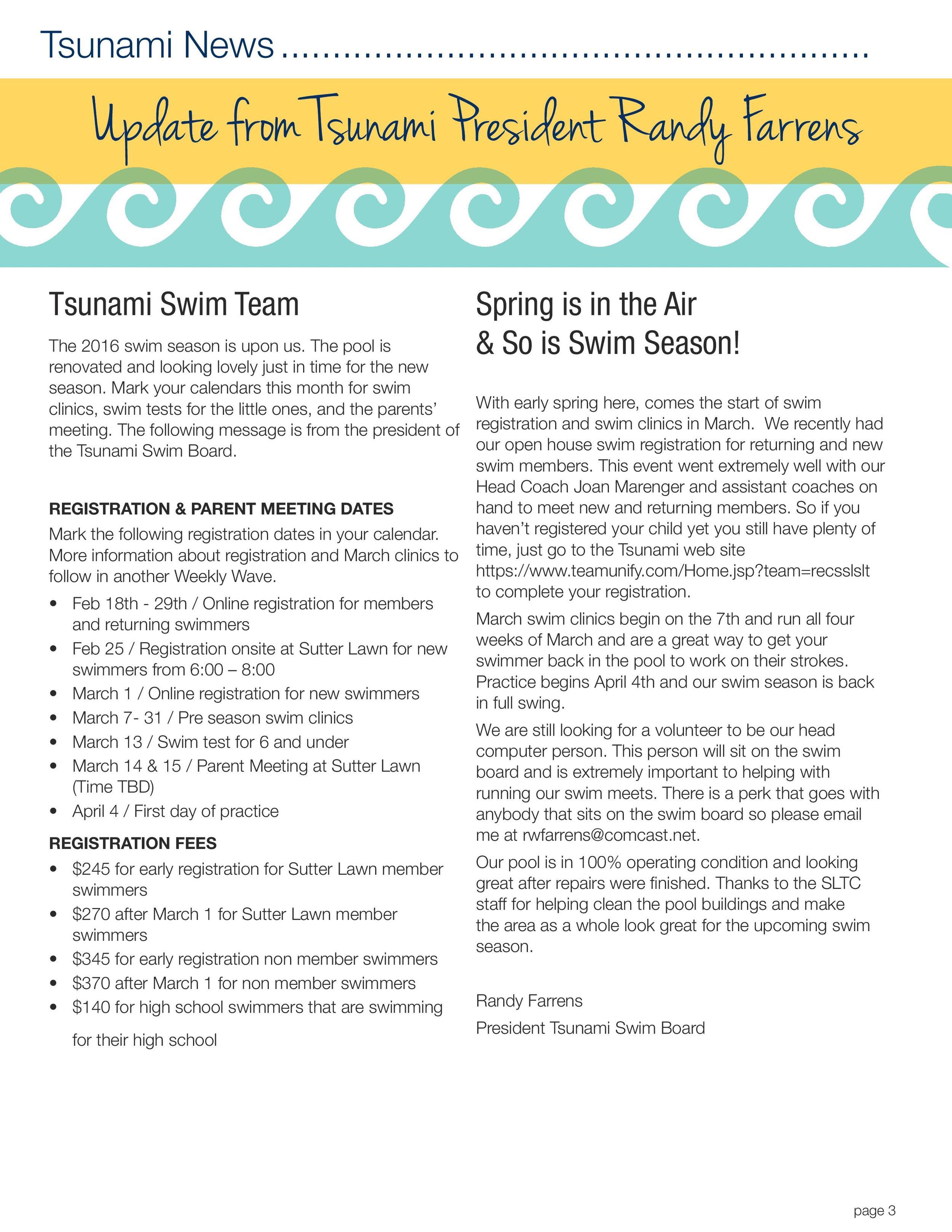 SL_Newsletter_March_2016-page-003.jpg