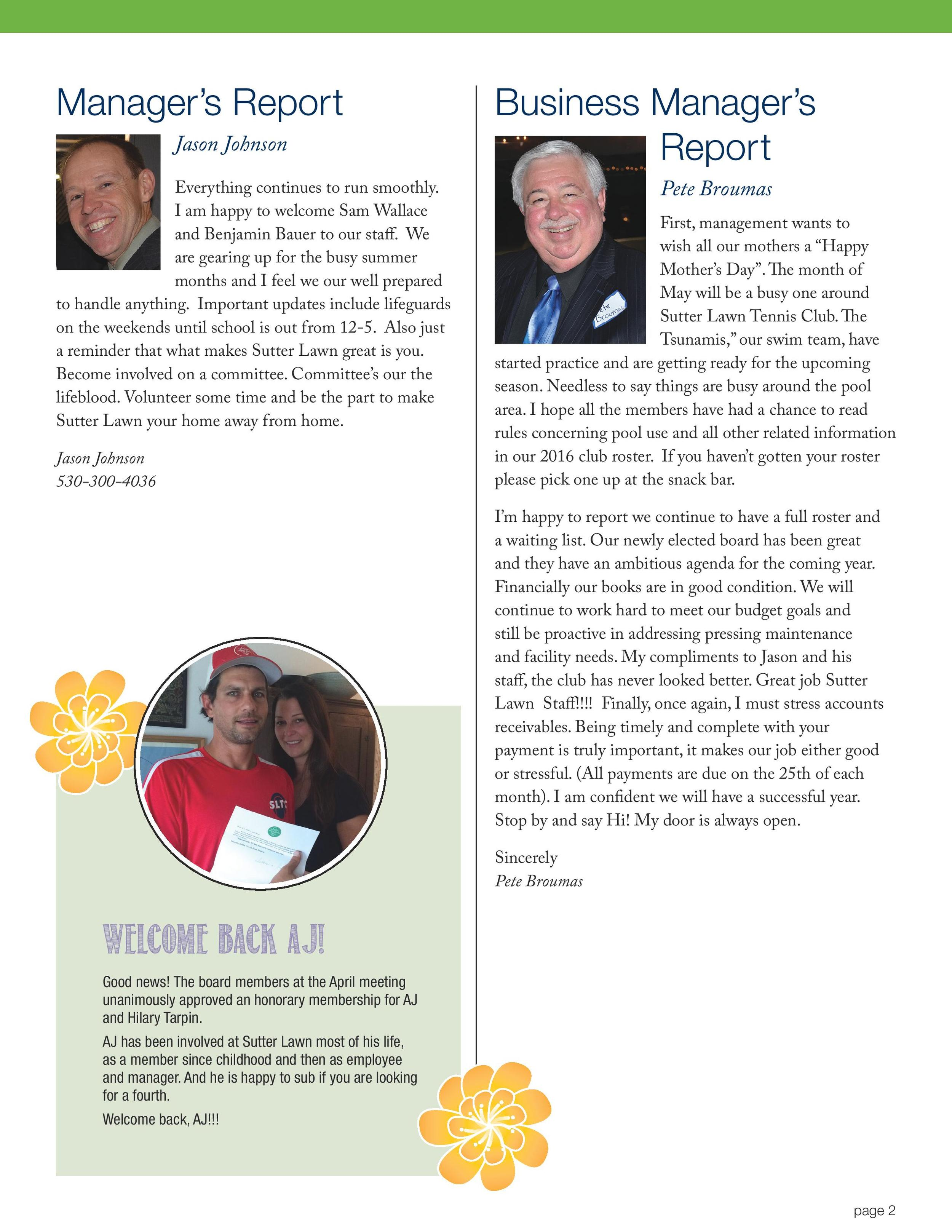 SL_Newsletter_May_2016-page-002.jpg