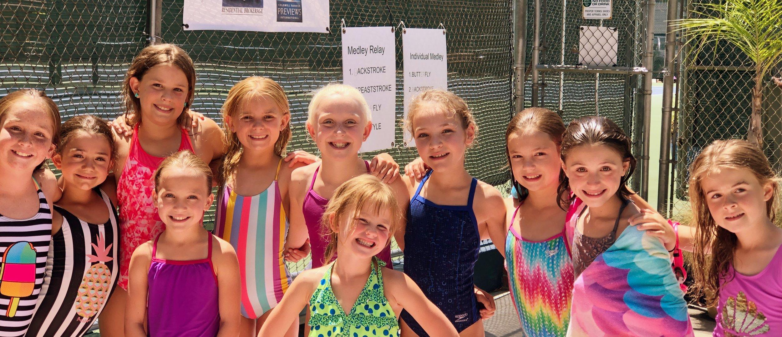 Sutter Lawn Summer Camp 6.jpg