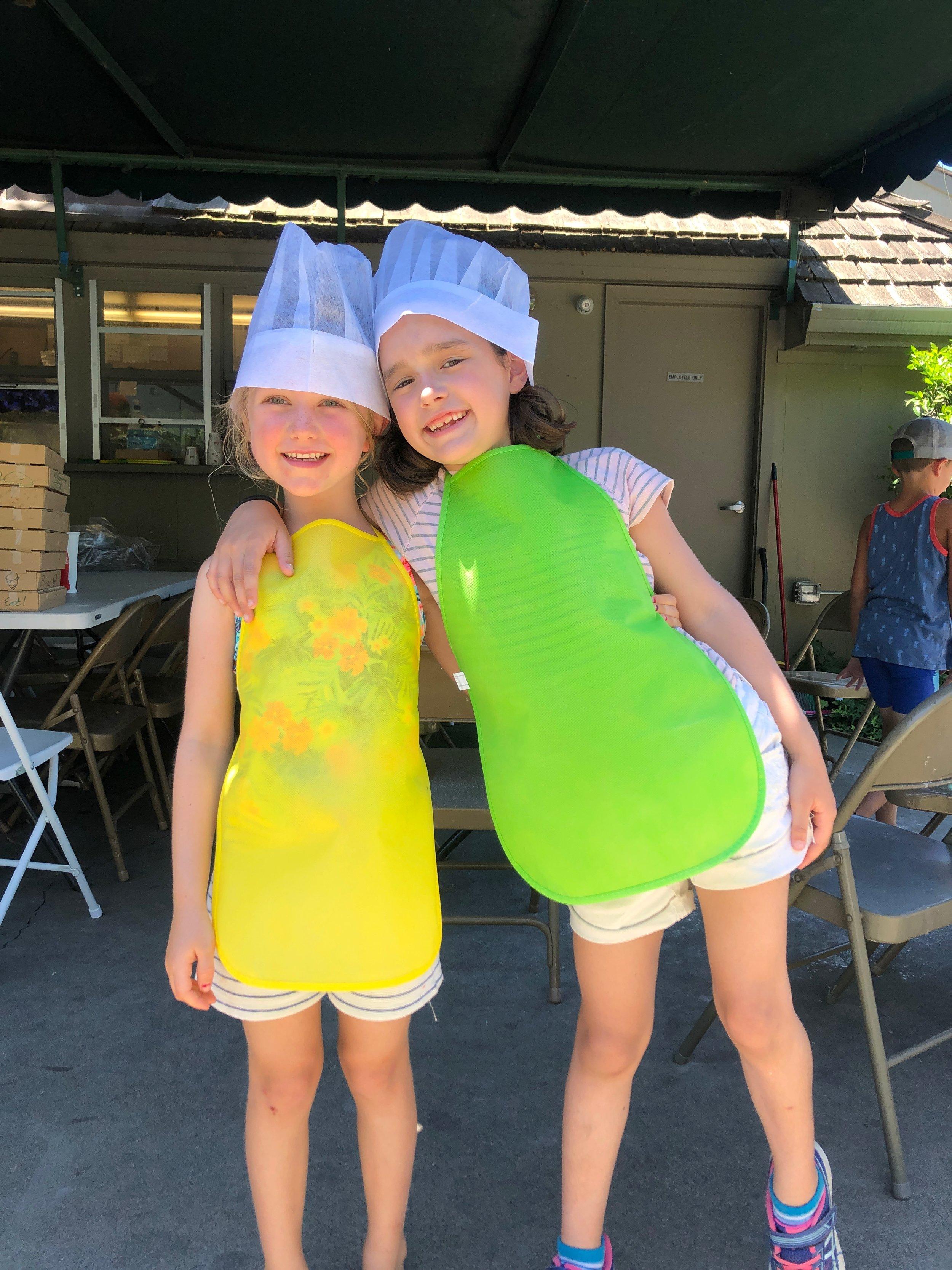 Sutter Lawn Summer Camp 2.jpg