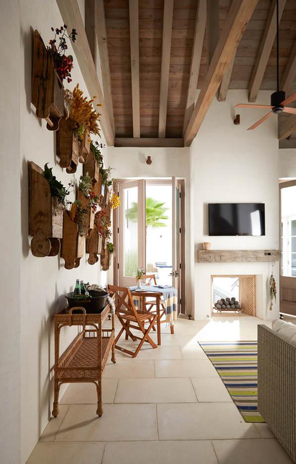 alysbeachlivingroom-3.jpg