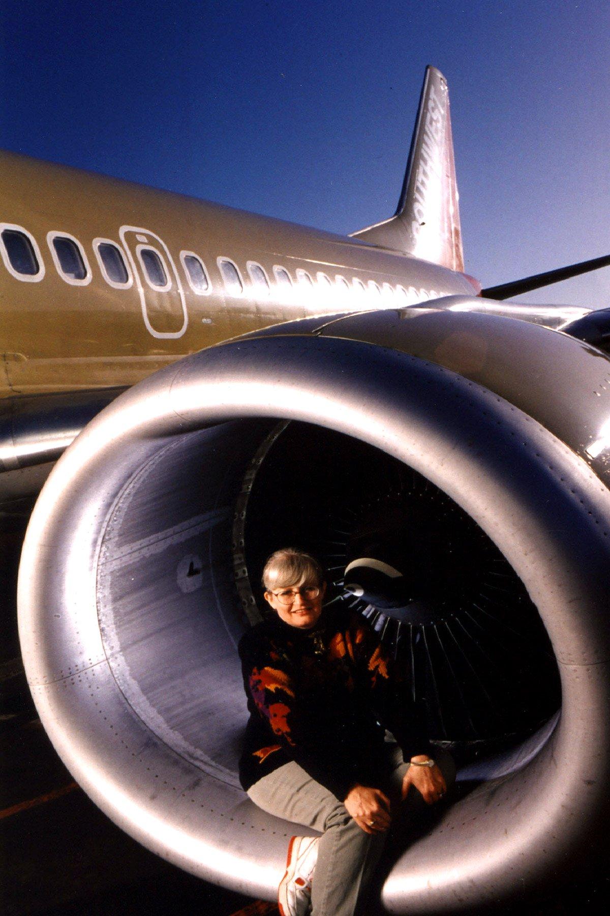 colleen-barrett-southwest-airlines.jpg