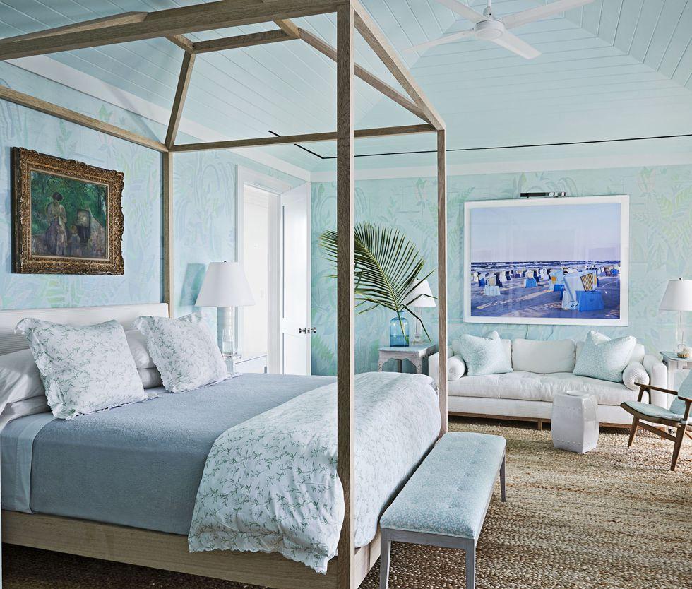 miles-redd-master-bahamas-veranda-1561060696.jpg