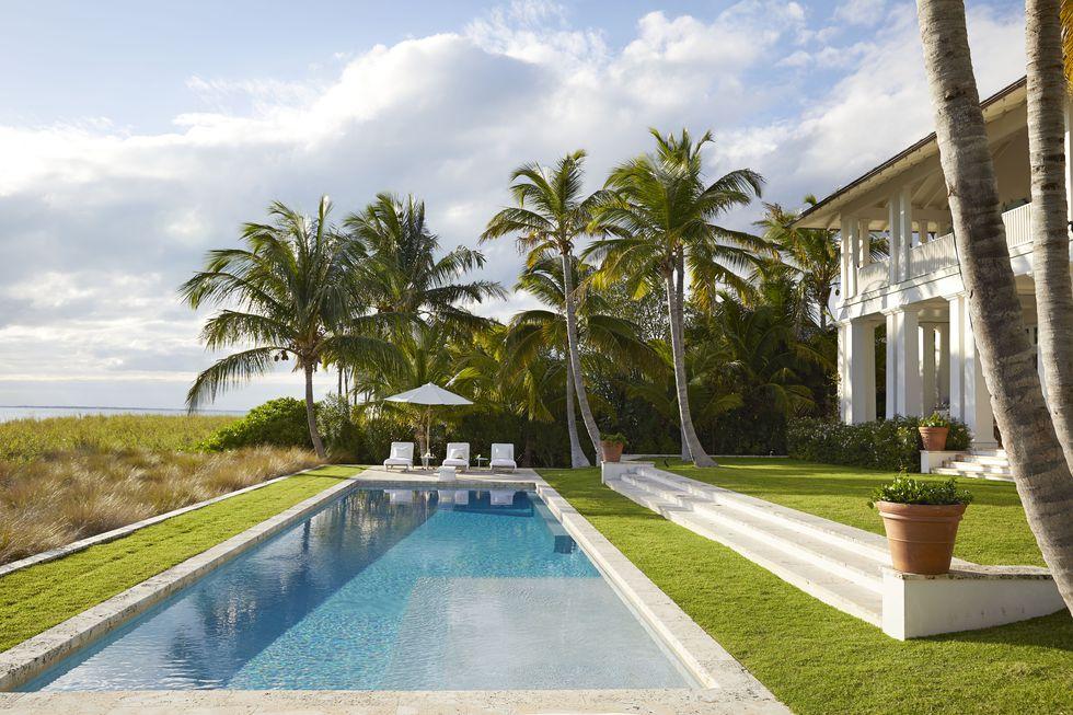 miles-redd-pool-veranda-1561060727.jpg