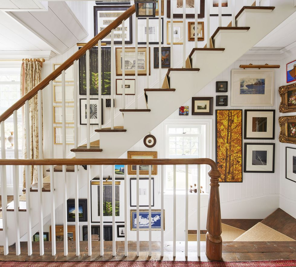 philip-mitchell-stairwell-nova-scotia-veranda-1560271132.jpg