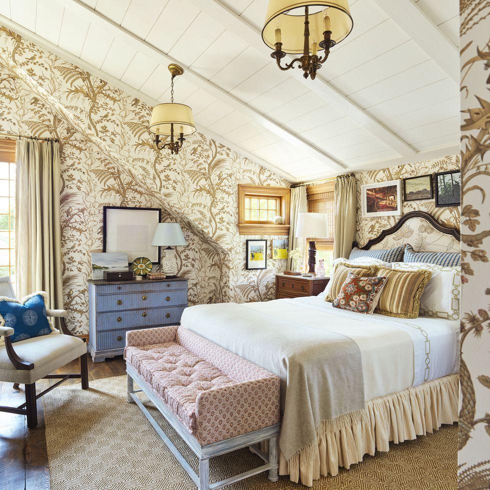philip-mitchell-bedroom-nova-scotia-veranda-1560271430.jpg