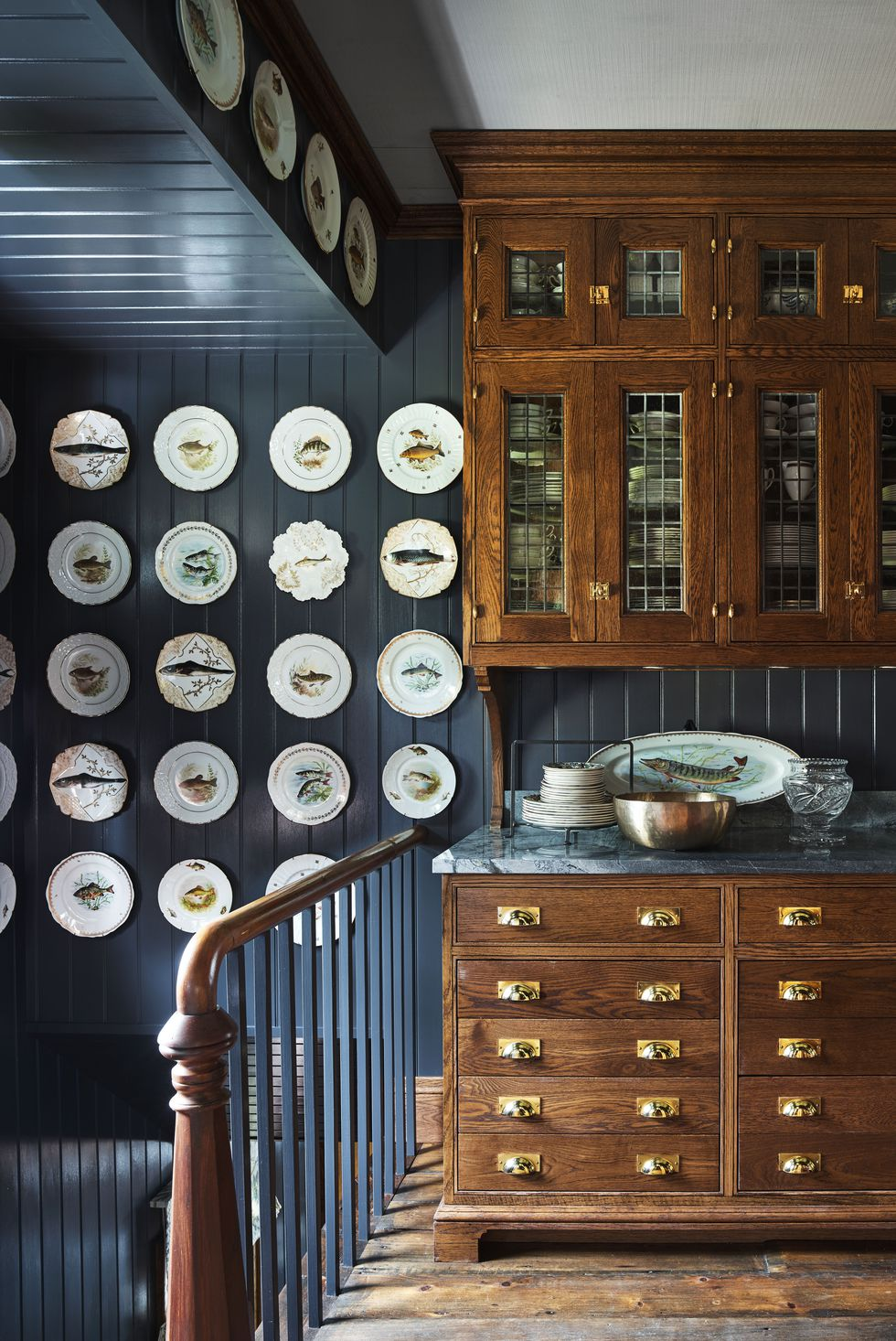 philip-mitchell-kitchen-nova-scotia-veranda-1560270111.jpg