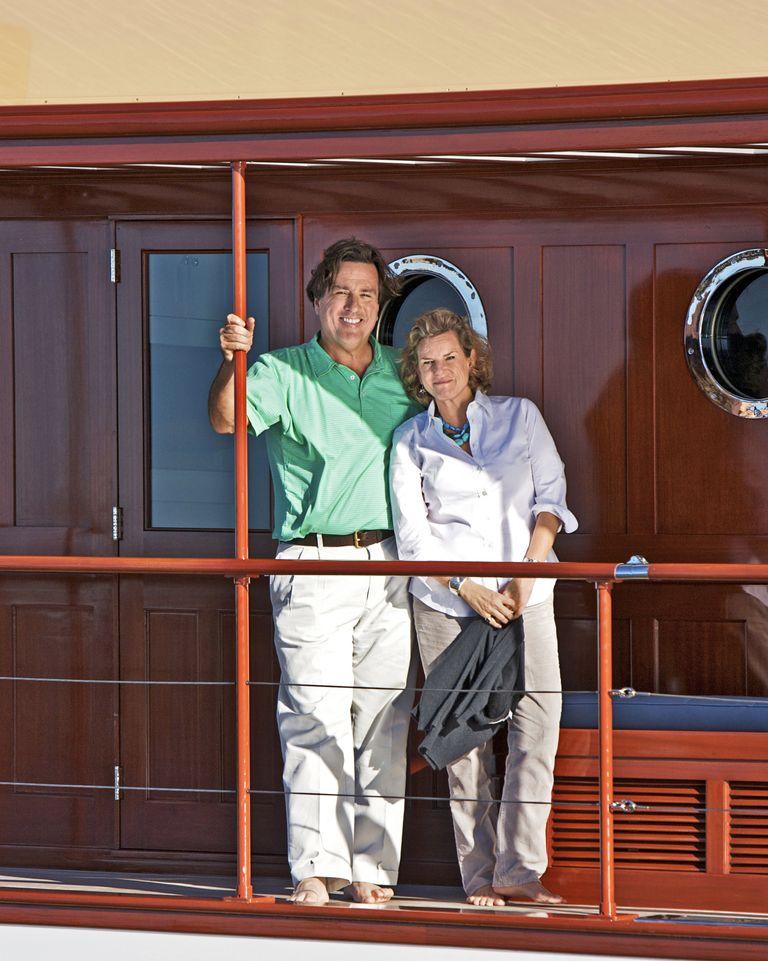 mathis-trumpy-freedom-yacht-veranda-earl-elizabeth-mcmillen-jpg-1561411629.jpg