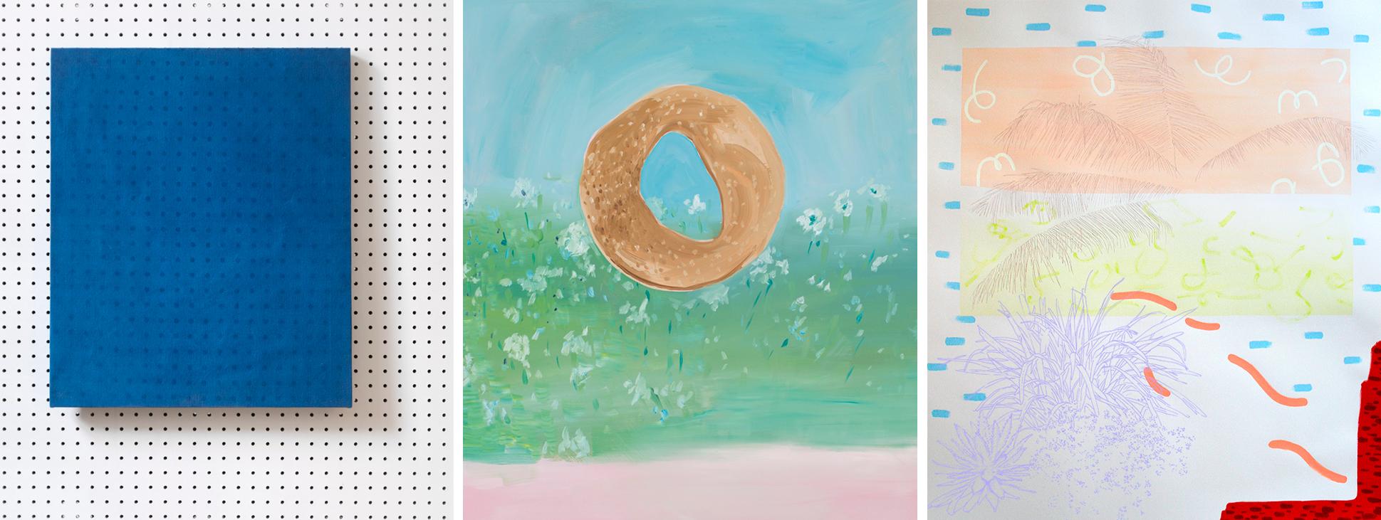 Tangerine Dream Collective 2.jpg