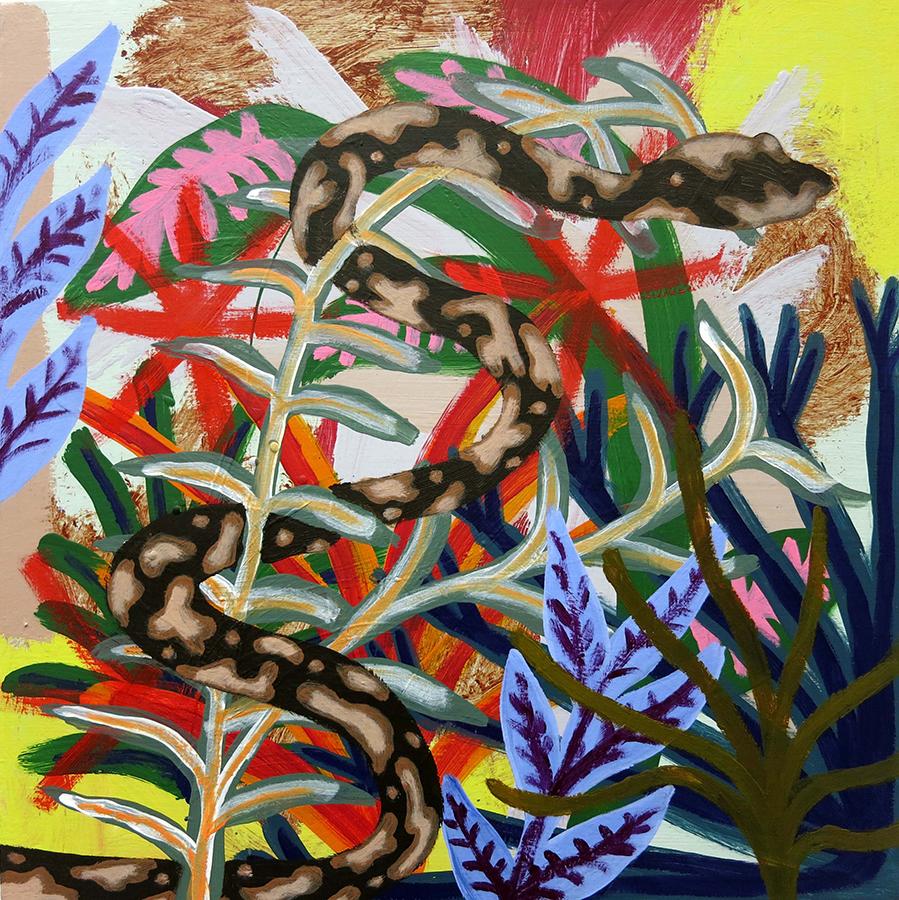 22.)-blind-cow-serpent,-acrylic,-20x20.jpg