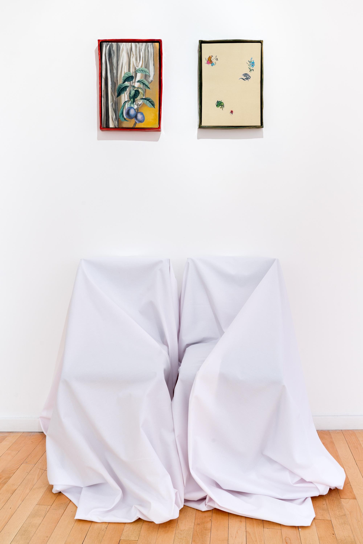 GaleriePangee001 (30 of 30).jpg