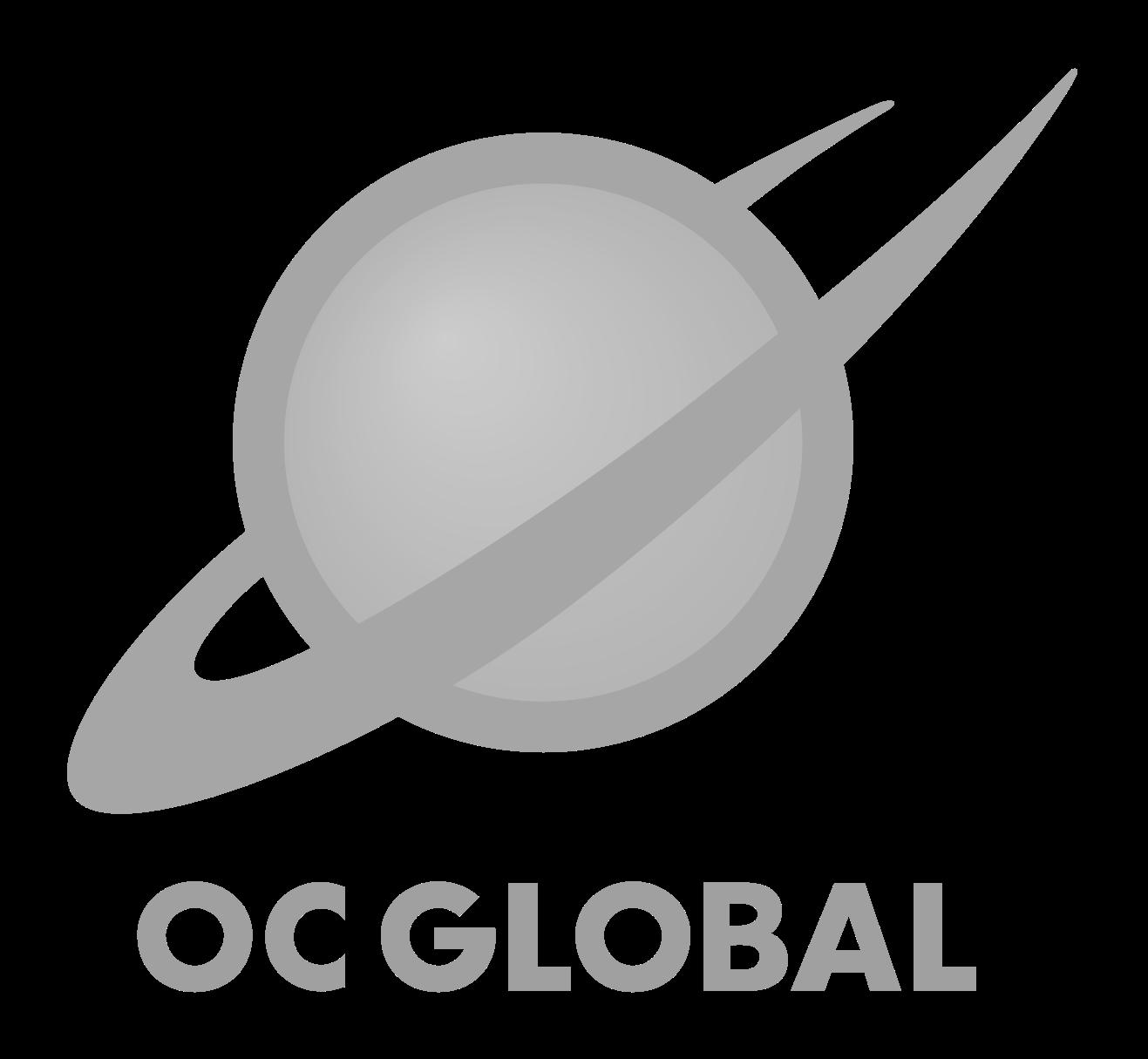 OC-Grobal.png